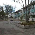 Collège Nikki de Saint-Phalle